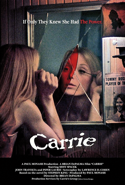1976carrie