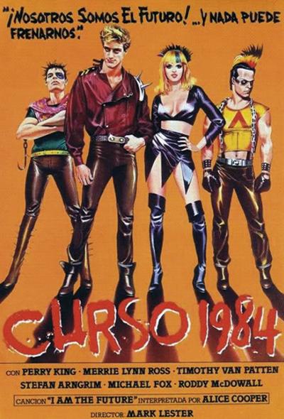 1982curso_1984