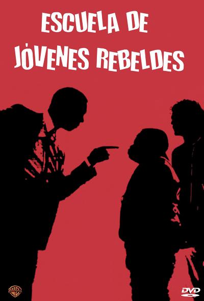 1989escuela_jovenes_rebeldes