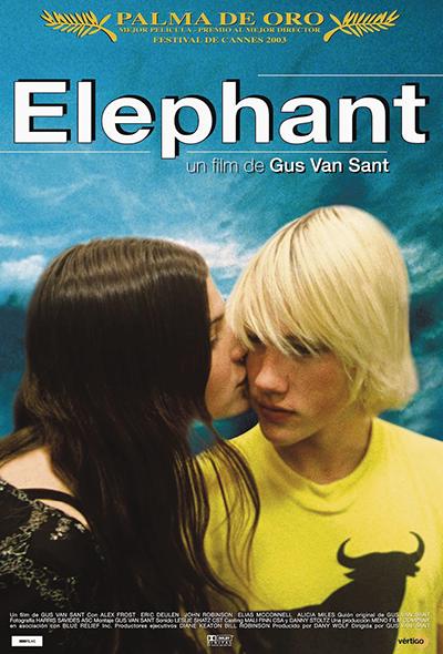 2003elephant