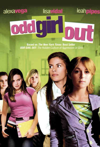 2004odd_girl_out