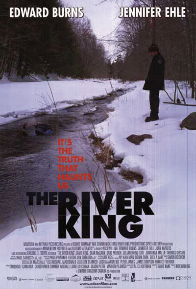 2004the_river_king