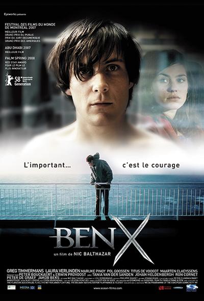2007benx