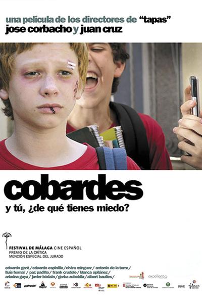 2007cobardes