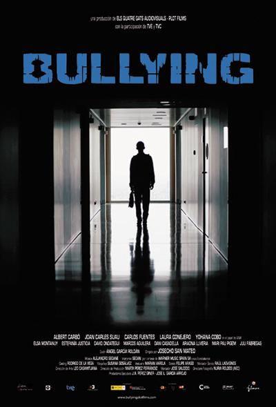 2009bullying