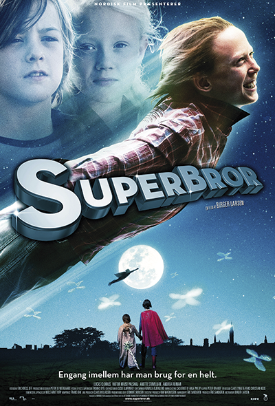 2009superbrother