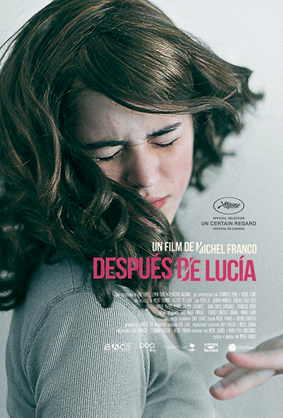2012despues_de_lucia