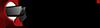 euskadi-tecnologia