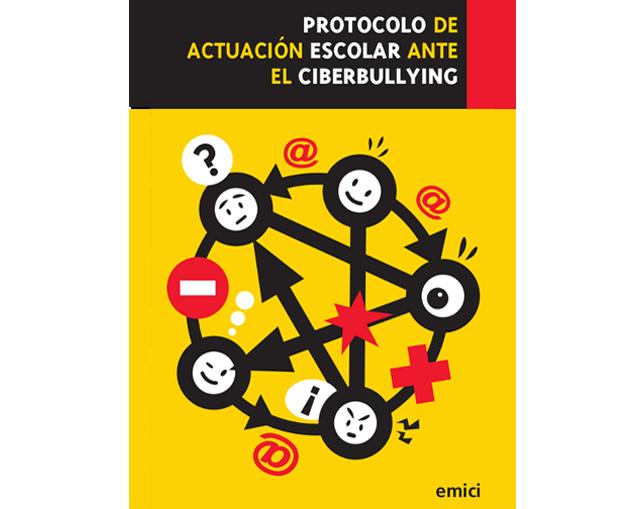 9. Protocolo escolar