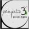 . Proyecto3 Psicólogos