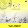 ... ... ECA-psicología