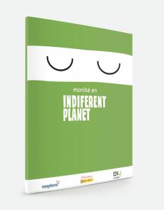 indiferent_planet-234x300